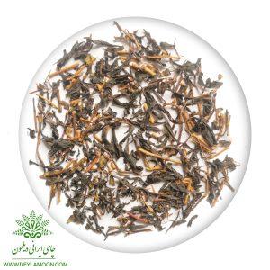 چوب چای ایرانی دیلمون بسته 1000 گرمی