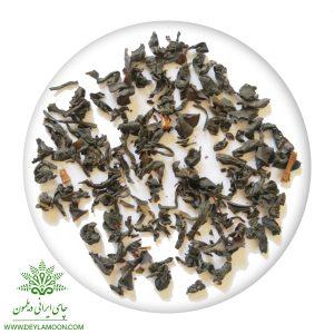 چای سرگل ایرانی دیلمون بسته 1000 گرمی